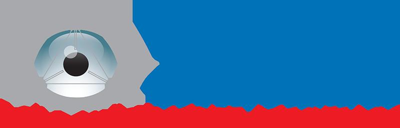 Frastema Ophthalmics – Importatori Canon Takagi Huvitz Accutome WelchAllyn Optikon –